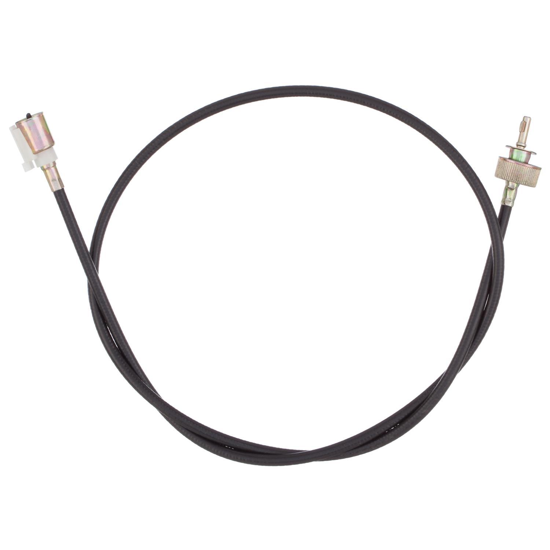 Speedometer Cable Pioneer CA-3088