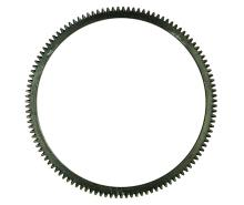 Clutch Flywheel Ring Gear