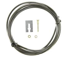 Speedometer Cable Core Kit