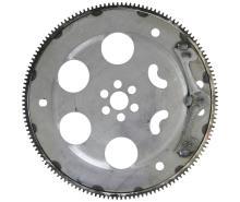 Automatic Transmission Flexplate