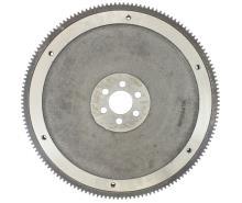 Clutch Flywheel