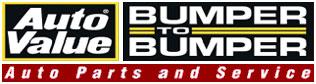 Auto Value / Bumper to Bumper