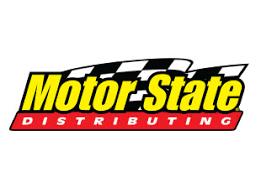 Motor State