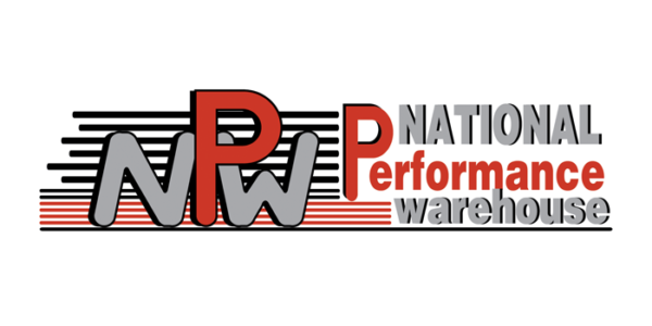 National Performance Warehouse