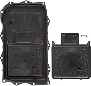 PIONEER Transmission Filter 3
